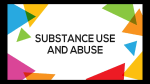 Understaning Youth Substance Use and Addiction