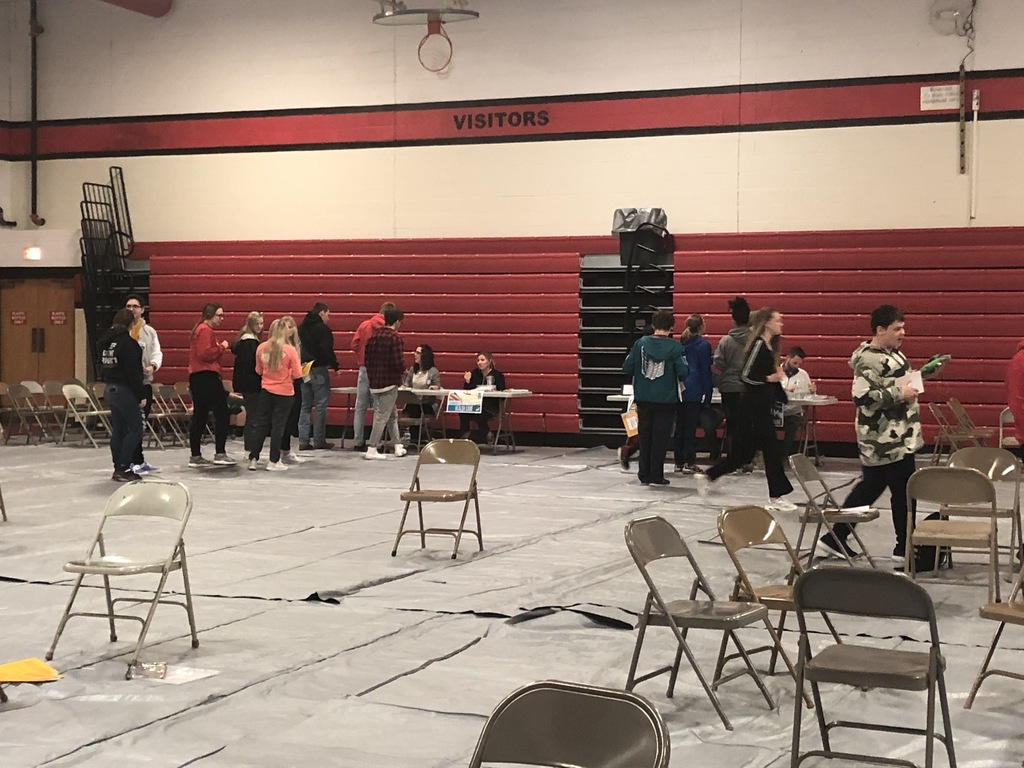 Poverty Simulation