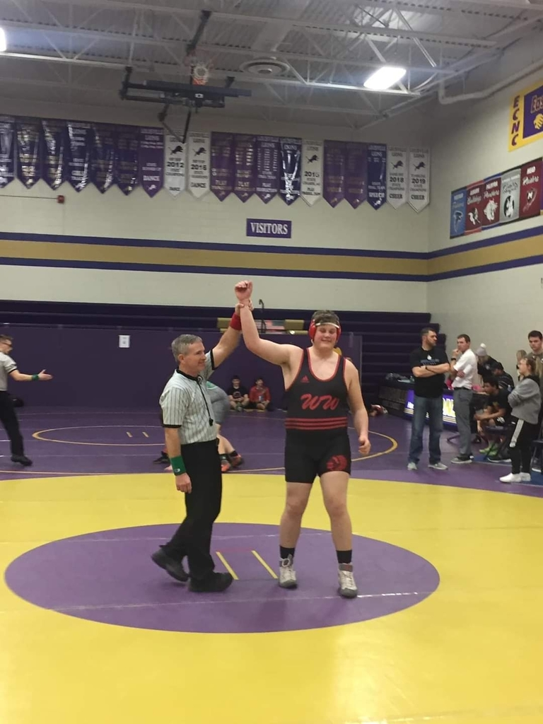 Marcus C. collecting career win 160.